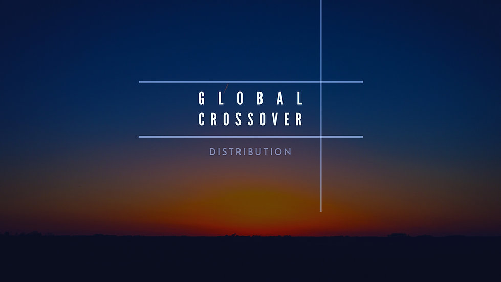 GLOBAL CROSSOVER distribution_edited.jpg