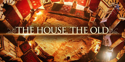 The House The Old Google play.jpg