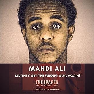 JBlog Mahdi Ali.jpg