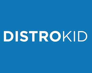 distro kid.png