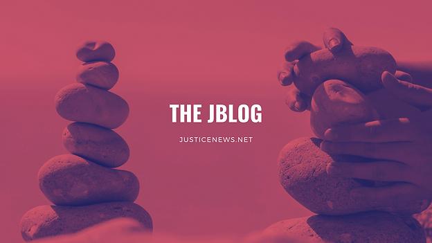 The JBLOG.png