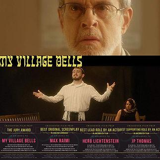 insta awards my village bells.jpg