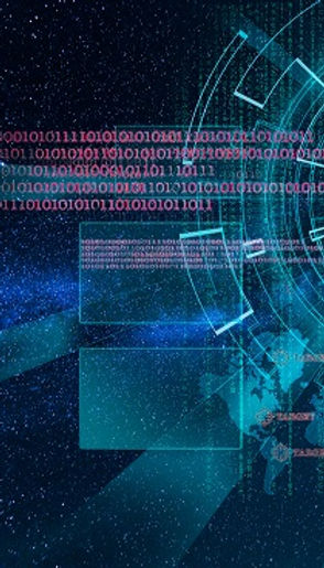 Cyber_Laser_28SEP2017.jpg