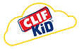 clif_kid_logo.png