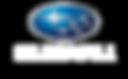 Subaru_Vertical2.png