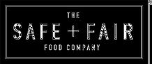 Safe+FairFoodCompany.png