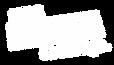 Footless_KOC Logo_ALL WHITE_Final-01.png