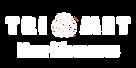 TriMet 2020s-logo_ALL WHITE.png