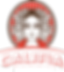 Califia-Farms-Red-Logo_White_DarkBackgro