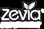Zevia_LYB Logo_WHITE_BOLT SITE-01.png
