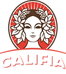 Califia-Farms-Red-Logo_White_DarkBackgro