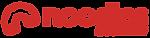 Noodles_Logo_Primary_One_Color_CMYK[2]-0