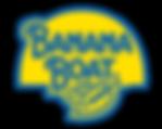 Banana Boat Logo-01.png