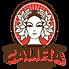 Califia_Logo_Png_Hi-res.png