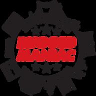 RuggedManiac_logo.png