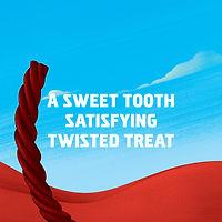 SweetTooth.jpeg