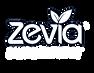 Zevia_LYB Logo_WHITE_midnight blue-01.pn