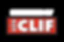 ClifBar_logo_PresentedBy.png