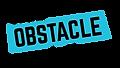 Footless_KOC_Logo_BlackWithBlue_Final.pn