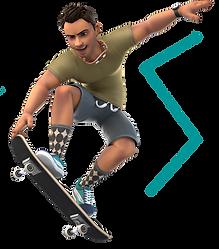 Grit_Skateboard_Zigzag.png