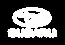 SUBARU_Logo_Flat_Vertical_White_アートボード