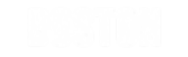 KOC_Header_Boston_Text-01.png