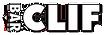 clif-bar-logo_ALL WHITE.png