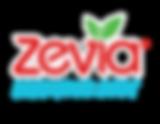 Zevia_LYB Logo_Full Color.png