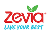 Zevia_LYB Logo_Full Color.png