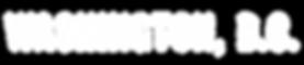 KOC_Header_WashingtonDC_Text-01.png