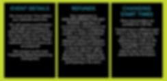 KOC_Web_Event_FAQ-01.jpg