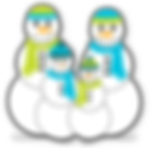 KOC_HolidayPromo_WebPop-Up_SnowFamily-01
