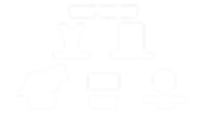 KOC_Web_WhatYouGet_Icons-01.png