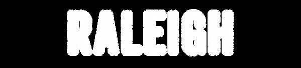 KOC_Header_Raleigh_Text-01.png