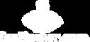 Footlocker.com Logo_WHITE.png