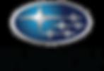 Subaru_NewEngland-01.png