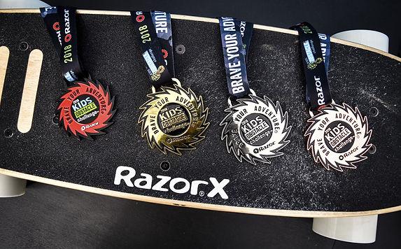 Medals_Skateboard.jpg