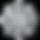 KOC_2020_HolidayPromo_WebBanner_SilverSn