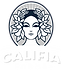 Califia_All White Logo-01.png