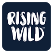 RisingWild_AppIcon-01.png