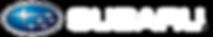 subaru_horizontal_large (1).png