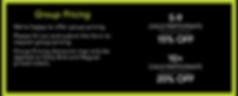 KOC_Web_GroupPricing-01.png
