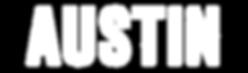 KOC_Header_Austin_Text-01.png