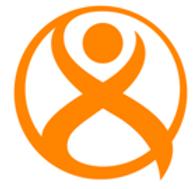 logo haidprax.png