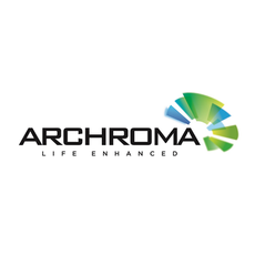 ARCHROMA.png