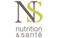 NUTRITION_AND_SANTÉ.jpg