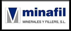 MINAFIL.png