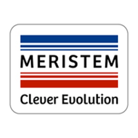 MERISTEM.png