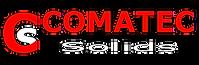 Comatec Solids | Logo empresa