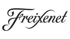 Logo-web-1024x575.jpg